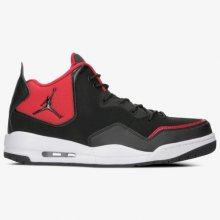 Jordan Courtside 23 Černá EUR 42,5