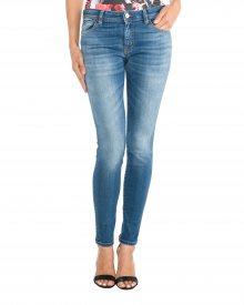 Jeans Just Cavalli | Modrá | Dámské | 26