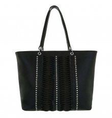 Dámská módní taška do města