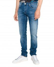Jeans Versace Jeans | Modrá | Pánské | 38