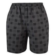 Pánské stylové šortky Slazenger