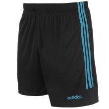 Pánské sportovní kraťasy Adidas