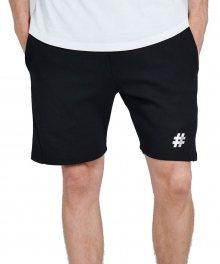 Pánské letní šortky Five