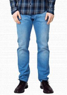 s.Oliver Pánské džíny 718786_602de modrá\n\n