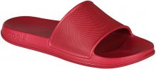 Coqui Pánské pantofle Tora Dk.red 7081-100-3500 43