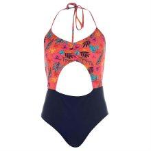 Dámské módní plavky SoulCal