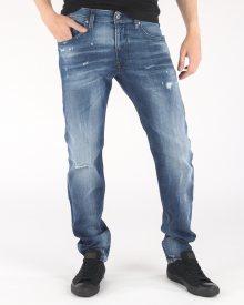 Thommer Jeans Diesel | Modrá | Pánské | 36