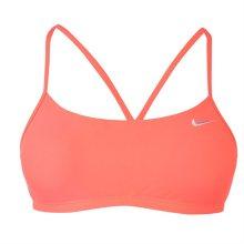 Dámský horní díl plavek Nike