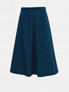 Petrolejová sukně ZOOT Kinga