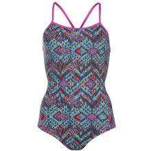 Dámské módní plavky Slazenger
