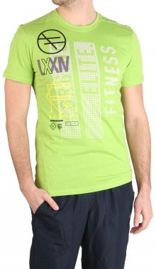 Pánské tričko Reebok CrossFit