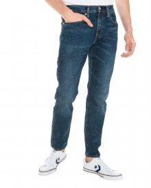502™ Jeans Levi\'s   Modrá   Pánské   31/32