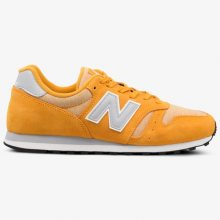 New Balance Ml373Yjr Oranžová EUR 42,5