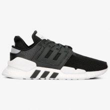 Adidas Eqt Support 91/18 Černá EUR 42 2/3
