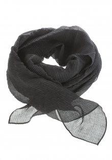 Dámský stylový šátek Tom Tailor