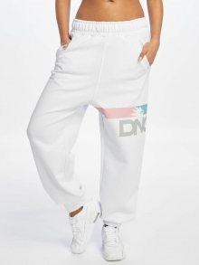 Sweat Pant Base in white M
