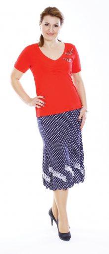 ZIKADO - sukně 70 - 75 cm