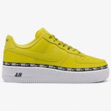 Nike Wmns Air Force 1 '07 Se Prm Žlutá EUR 40,5