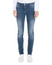 260 Jeans Trussardi Jeans | Modrá | Dámské | 30