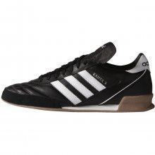 adidas Kaiser 5 Goal černá EUR 42