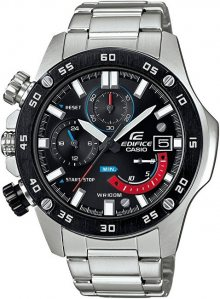 Casio Edifice EFR 558DB-1A