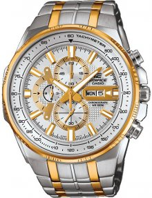 Casio Edifice EFR-549SG-7AVUEF