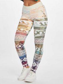 Legging/Tregging Swanton in colored M