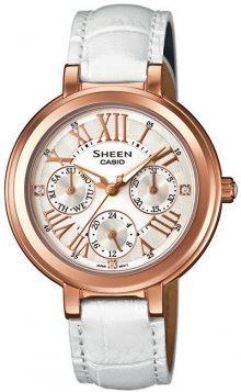 Casio Sheen SHE 3034GL-7A