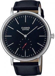 Casio LTP E148L-1AEF