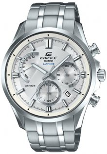 Casio Edifice EFB 550D-7A