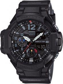 Casio G-Shock Gravitymaster GA-1100-1A1ER