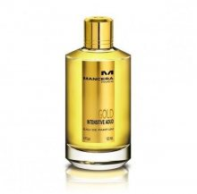Mancera Gold Intensitive Aoud - EDP 120 ml