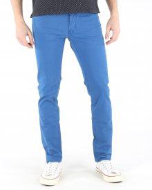 Anders Jeans GAS | Modrá | Pánské | 30