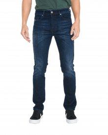 Buster Jeans Diesel | Modrá | Pánské | 32/32