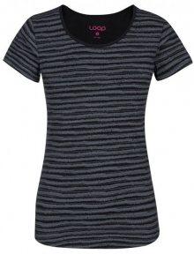 Dámské módní tričko Loap