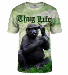 Triko Bittersweet Paris Thug Life T-Shirt