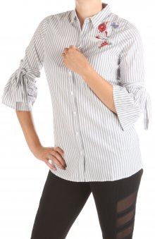 Dámská stylová košile Sublevel