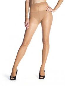 Bellinda Punčochové kalhoty\n\n