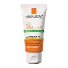 LA ROCHE-POSAY ANTHELIOS gel krém 50+ 50ml