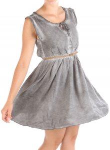Dámské letní šaty Stitch & Soul