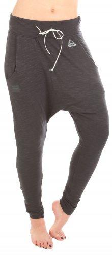 Dámské volnočasové kalhoty Reebok