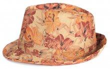 Art of Polo Dámský letní klobouk cz17124.1 56 cm