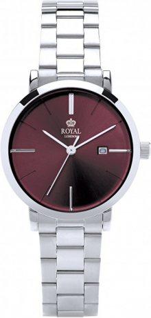 Royal London 21335-02