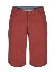 Pánské módní šortky Loap