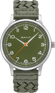 Gant Brookville GT025002