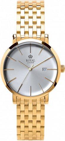 Royal London 21346-03