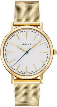 Gant StanfordLady GT021006