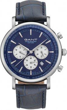 Gant Baltimore GT028001