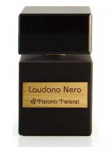Tiziana Terenzi Laudano Nero - EDP 100 ml