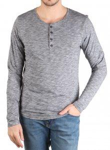 Pánské triko s dlouhými rukávy Eight2nine
